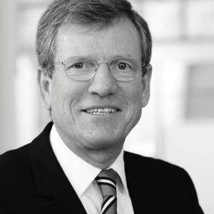 Führungskräfte-Entwicklung München Josef Wolf
