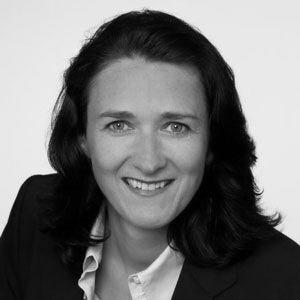 Führungskräfte-Entwicklung München Rita Kahrig